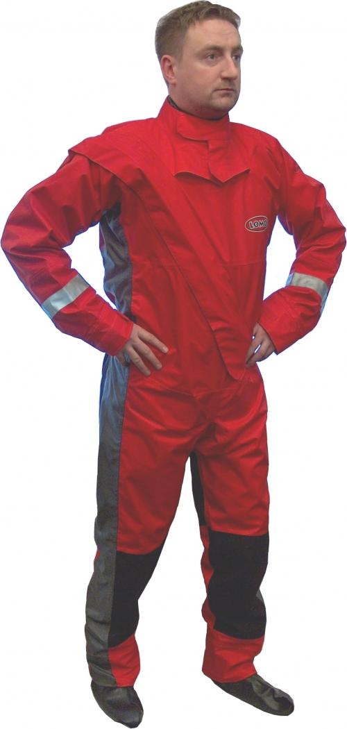 Tornado Drysuit MK 2 - 9123_tornadobruce2_1284389276