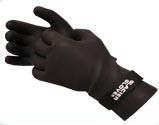 Guardian Glove - 9406_product002hbl_1285597333