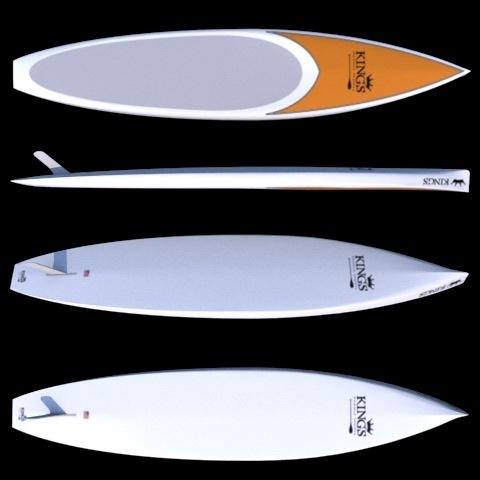 "Expedition 10'6"" - _ex-orange-main-k-71325-zoom-1346840885"