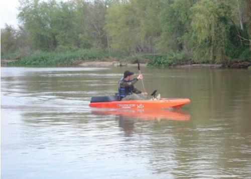 MDQ Fishing - 13380_fishing-15at-1380736423