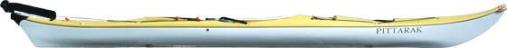 Pittarak Single - boats_1596-2
