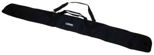 Paddle Bag - 9166_paddlebagskayak_1284547553