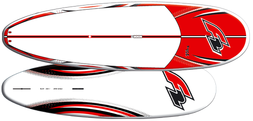 "Surf SUP 9'9"" - _f2surfsup-1387466579"