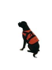 Dog Vest XL - _1_1298727300