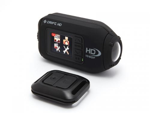HD Action Camera - _angledLCD_1316172414