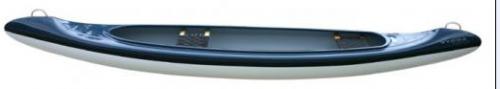 Canoe Vydra - _3-1327163013