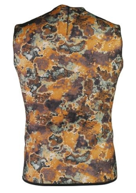 Underwear 3mm - 9854_03_1288713191