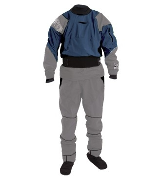 GORE-TEX® Idol Dry Suit with SwitchZip Technology - Men - _idoldruit-1421427256