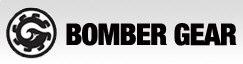 Bomber Gear - 4425_SNAG0635_1277477659