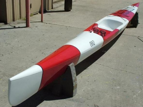 S1-R Vacuum Carbon/Kevlar - 9177_2_1284566885