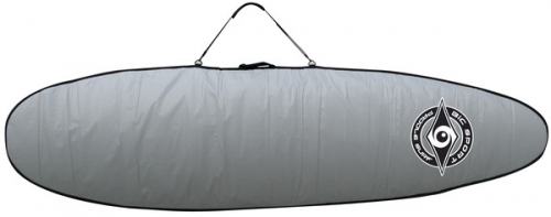 SUP Board Bag 9'6 - _t6007d1b7452392fc7c528bb4f798ea253a6_1323878650