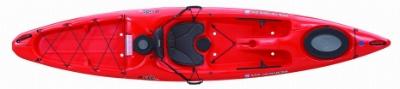 Ride 135 - boats_1258-3