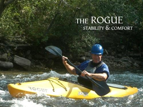 Rogue 10 - _featureROGUE2_1316090438