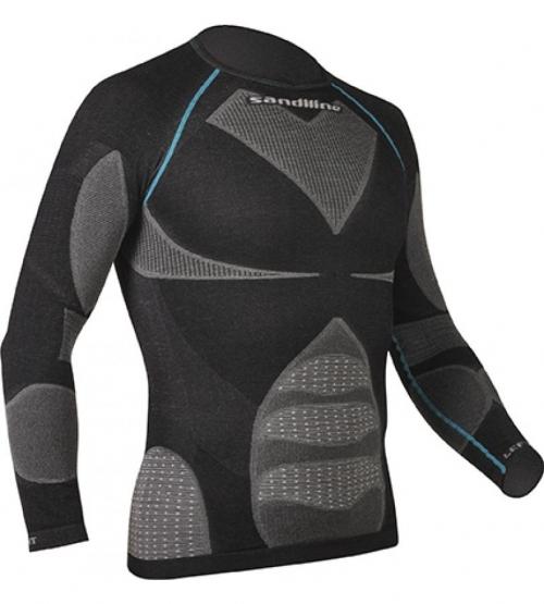 Baselayer Shirt Matrix - 9799_underwearracef_1288366809