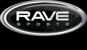 Rave Sports - _rave-sports-1383811972