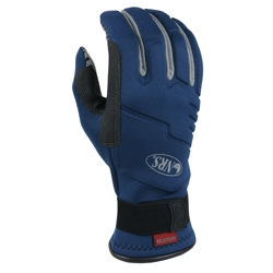 Utility/Paddlers Gloves - 4995_paddlersglove_1264472102