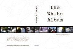 The White Album - 8067_2_1279212479