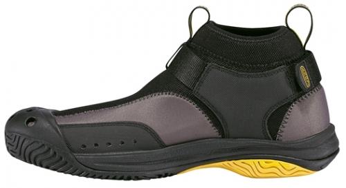 Hood River Boot - 9016_05_1283963625