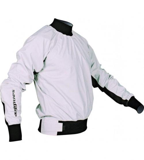 Jacket Splash 3L L/S - 9805_KAAN10207srednja_1288373323