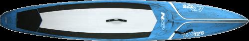 """DC Surf Race Pro Ltd 12'6"""" - _racedcpro-1386352211"""