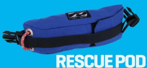 Rescue Pod 13.5M - _FeaturedImagepod_1292853894