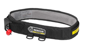 Rescue Belt - _image-6-1374776555