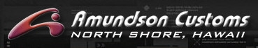Amundson Customs - 6241_SNAG0374_1274166529