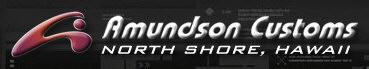 Amundson Customs - 6241_SNAG0374_1274166529