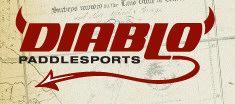 Diablo Paddlesports - brands_6401