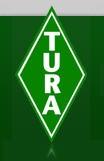 Turn- und Rasensport-Verein Bremen e.V. - 3977_SNAG0022_1262454670