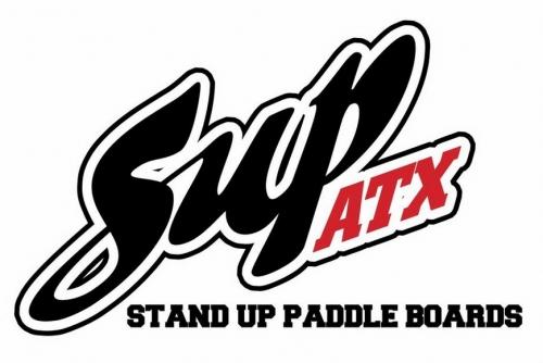 SUP ATX - _playak-supzero-2013-08-16-at-12-23-13-pm-1376648830