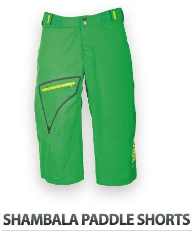 Shambala Paddle Shorts - _SNAG1478_1299523876