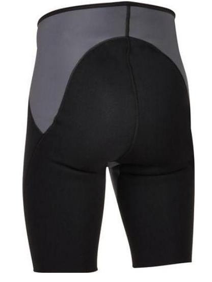 Shorts Splash 20 - 6017_2_1273168355