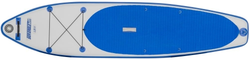 LongBoard 126 - _lb126ia-1427113407