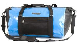 Travel-Zip M - 9955_blue_1289238546