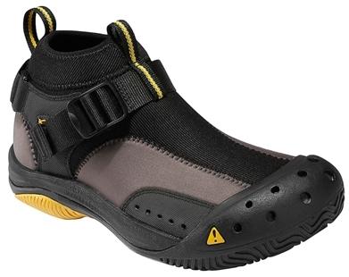 Hood River Boot - 9016_01_1283963624