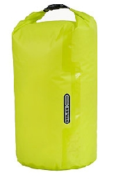 Dry Bag PS 10 12 Litres - 9902_02_1288872307