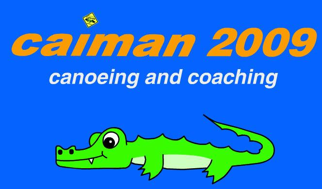 Caiman - brands_6496