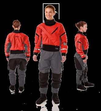 GORE-TEX® Expedition Dry Suit - Women - Custom - _wexp-custom-1-1366018182