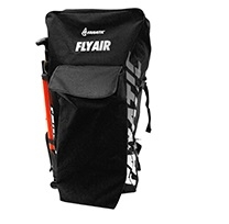 "Fly Air Touring 11'0"" - 13018_flyairbag-1374245857"