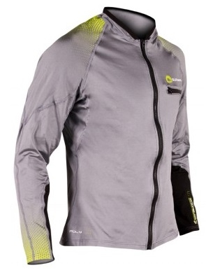 Men's Reach™ Platinum Polyolefin Jacket - _polelolyfiljac-1404466368