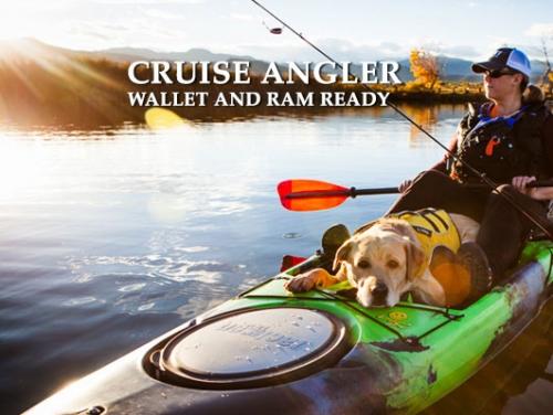 Cruise Angler 12 - _cruiser12ang-1397581133