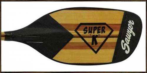 Kid's Super K - _item-full-super-k-blade-pf-1360143801