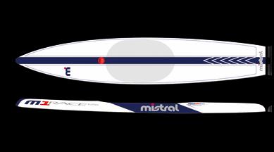M1 Race 12'6 - _m1race_1322112637