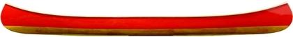 Sliver Solo - 6244_smcanvassliverside_1274180231