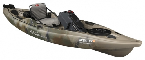 Predator XL - _supzero-playak-2014-08-14-at-17-58-44-1408033155