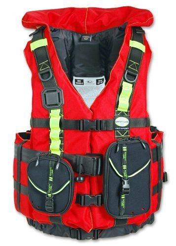 Safety Pro - _2746_1292074420