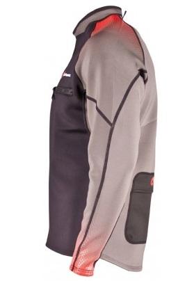 Men's Reach™ 1.5mm Jacket - _menreach1-5abc-1404457225