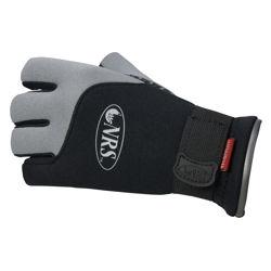 Guide Gloves - 4990_guidegloves_1264429823