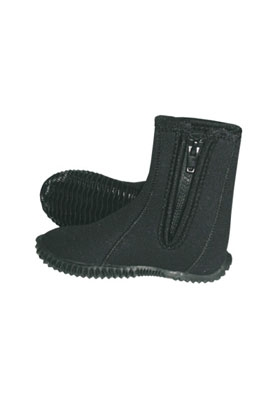 5mm High Top Child's Boot - 8626_accessoriessb50cz_1282146937